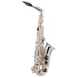 J.Will SA0102S Sax Alto