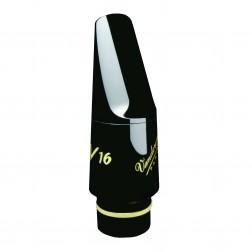 Bocchino Vandoren A 7 V16 per sax alto con camera Media