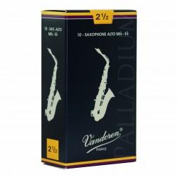 Ance Vandoren Traditional  per Sax alto