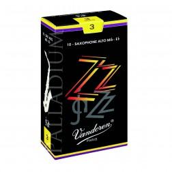 Ance Vandoren ZZ per sax alto