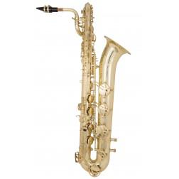 Grassi GR BS210 Sax Baritono Mib