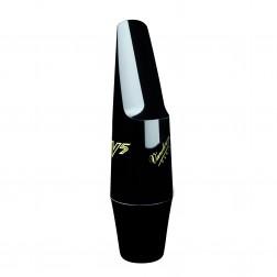 Bocchino Vandoren B 25  V5 per sax baritono