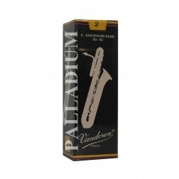 Ance Vandoren Traditional  sax basso