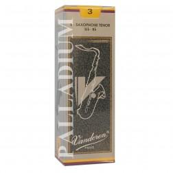 Ance Vandoren V12 sax tenore