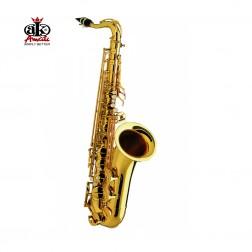 Sax tenore Amati ATS 32