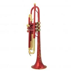 Tromba in Sib L.A. SAX