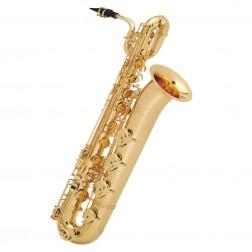 Sassofono Baritono Buffet Crampon mod. BC8403-1-0