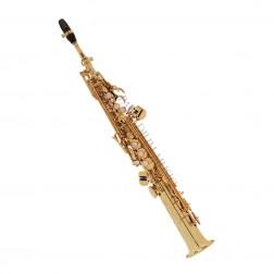 Sax soprano Selmer serie III GG JUBILEE