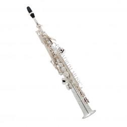 Sax soprano Selmer serie III AG JUBILEE