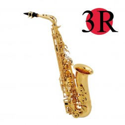 Sassofono contralto Buffet Crampon mod. BC8101-1-0