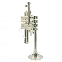 P5.4BG Trombino Schilke