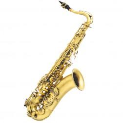 Sassofono tenore Buffet Crampon mod. BC8402-4-0
