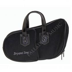 Custodia Bryant Line per tromba pocket mod.TP01