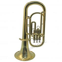 Flicorno tenore Kornbherg mod. FT555