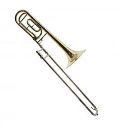 Trombone tenore Kornbherg Sib/FA mod. TRO055