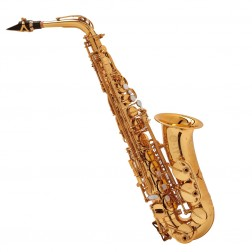 Sax alto Selmer  SA80 III GG JUBILEE con custodia e bocchino
