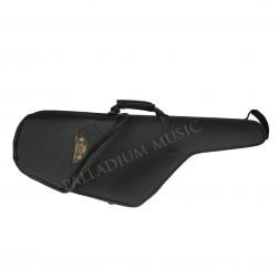 Custodia Musicover per sax tenore E/30