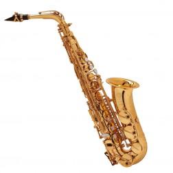 Sax alto Selmer  SA80 III GG JUBILEE senza custodia senza bocchino