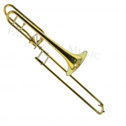 Trombone in Sib/FA Courtois Legend AC420MBTST-1-0