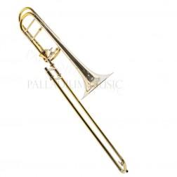 Trombone in Sib/FA Courtois Legend AC420MBOST-1-0