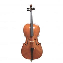 Violoncello 4/4 Opera by Weber Studio II