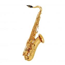 Sassofono tenore Buffet Crampon mod. BC8102-1-0