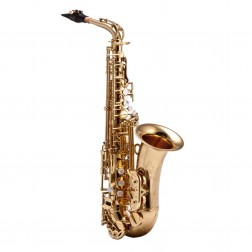 Keilwerth Sassofono alto mod. SX90R