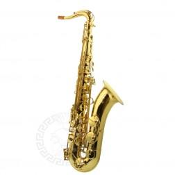 Sax Tenore J.Will mod. ST0102L