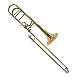 Trombone in Sib/FA Schilke mod.ST21-G2GB