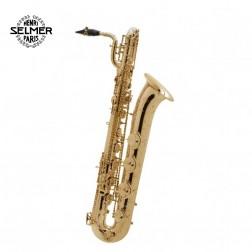 Sax baritono Selmer Super Action SA80II GG Jubilee, MI bemolle