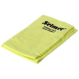 Selmer USA Straccetto per pulizia