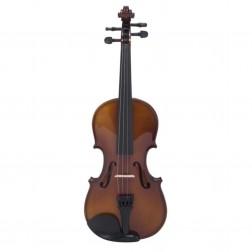 Violino Vox Meister VOS12 1/2