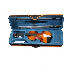 Violino Domus VL4200 Allievo 2 4/4