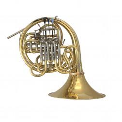 Corno Alexander 103 MA Usato campana staccabile