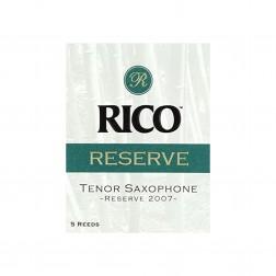 Ance Rico Reserve 2007 Sax Tenore