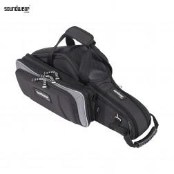 Custodia Soundwear Performer mod. TS per sax tenore