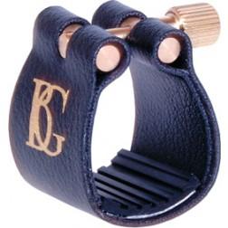 BG L15 Legatura per sax baritono