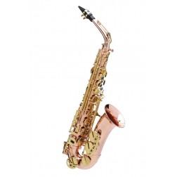 Sax alto Buffet Crampon mod. Senzo cod. BC2525-7B-O in Mib laccato