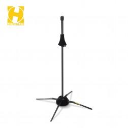 Hercules Supporto (Stand) per Trombone Travlite DS420B