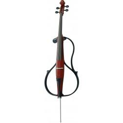 Violoncello Yamaha mod. SVC 110