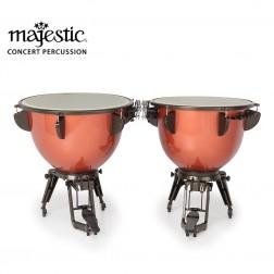 "Majestic serie Harmonic Timpano 29"" MTG2900"