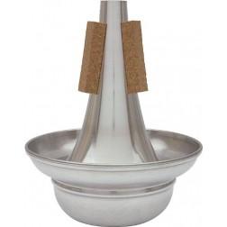 Sordina Tom Crown Cup per trombino