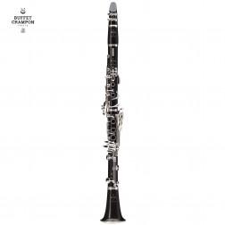 Clarinetto Buffet Crampon Tradition in La mod. BC1216L-2-0 New Version