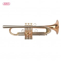 Tromba in Sib Adams A8