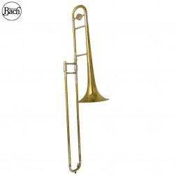 Trombone Vincent Bach USATO mod. 42