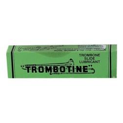 Lubrificante Trombotine