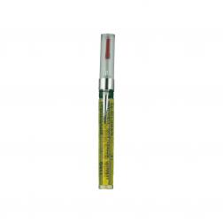 Olio per cilindri Kreul mod. B411