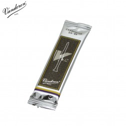 Ancia Vandoren V12 per clarinetto Sib