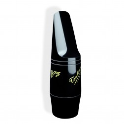 Bocchino Vandoren A 45  V5 Jazz per sax alto