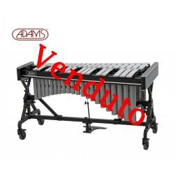 Adams Vibrafono Concert Series Traveller  3 Ottave Con Motore DEMO